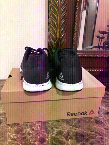 Used Reebok Authentic Brand New in Dubai, UAE