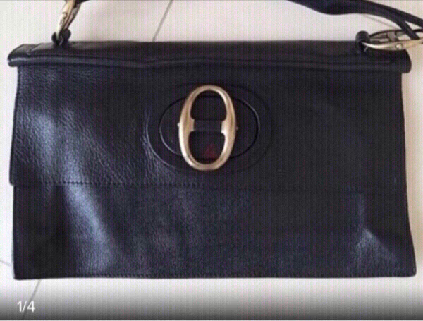 Used Ysl bag authentic preloved in Dubai, UAE