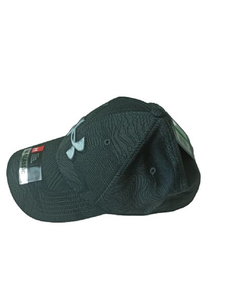 Used Under Armour Cap original & new 60 only in Dubai, UAE