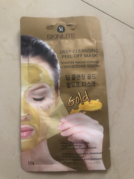 Used Face mask in Dubai, UAE