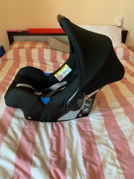 Used Baby Items For Sales in Dubai, UAE