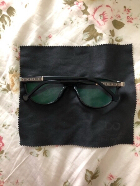 Used Carolina Herrera Optical Frames Glasses in Dubai, UAE