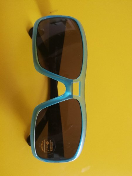 Used New Kids Sunglasses. Branded in Dubai, UAE
