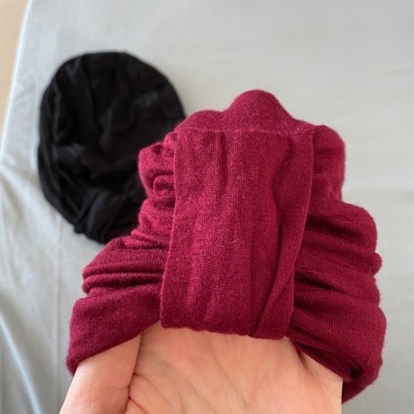 Used 3 turbans in Dubai, UAE