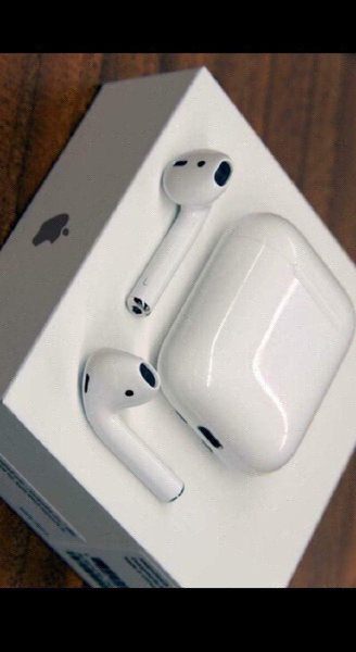 Used AIRPODS 2, airpods pro combo deal in Dubai, UAE