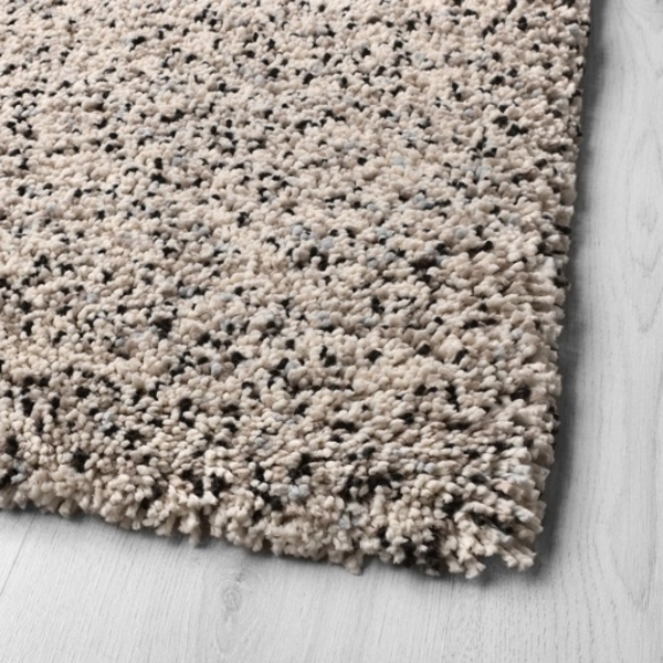 Used Ikea Rug Vindum 170 x 230 in Dubai, UAE