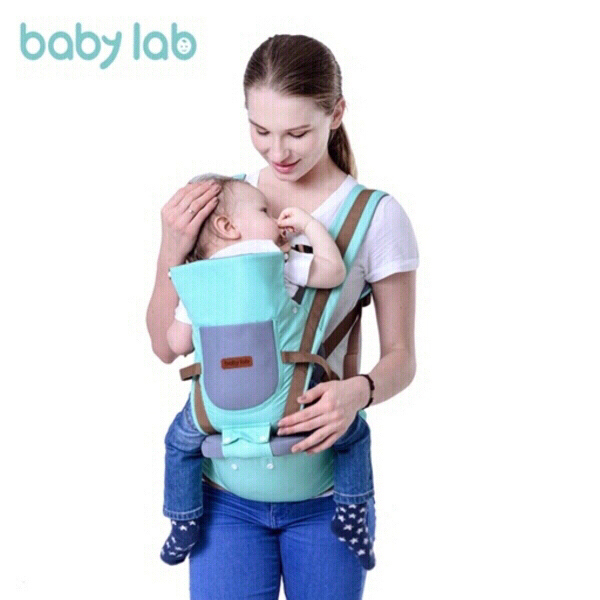 Used Tiger Baby Carrier in Dubai, UAE
