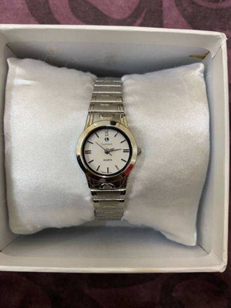 Used Original LORDSON watch in Dubai, UAE