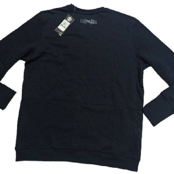 Used Under Armour sweat-shirt New collection in Dubai, UAE