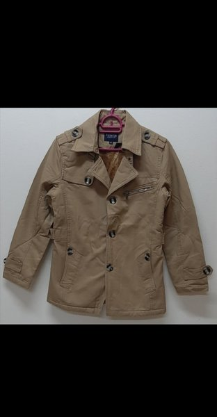 Used Good Quality Jackets For Men in Dubai, UAE
