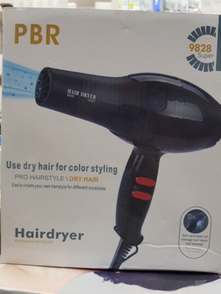 Used Hair Dryer in Dubai, UAE