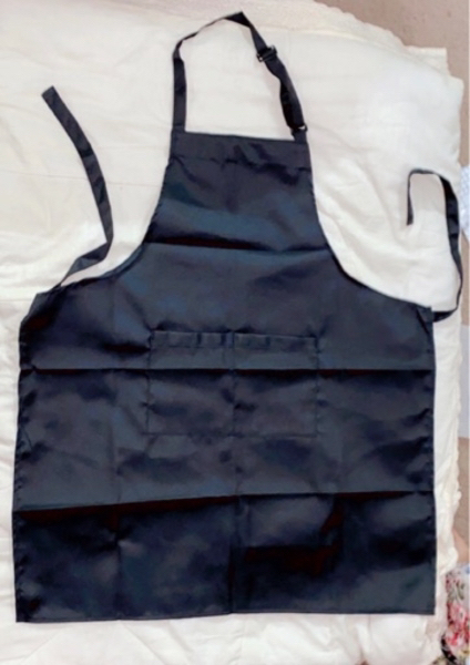 Used Cooking apron in Dubai, UAE