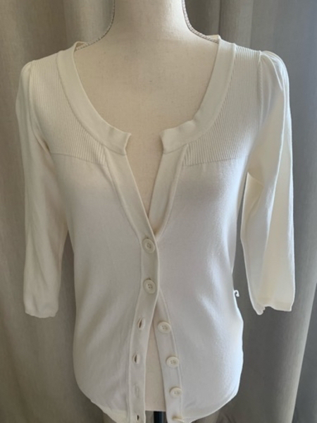 Used Top from mansion size 38 in Dubai, UAE