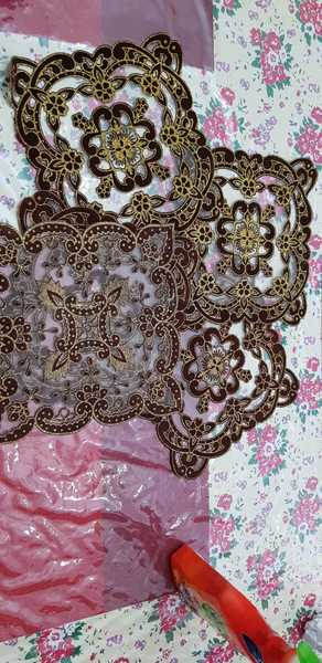Used Place mats in Dubai, UAE