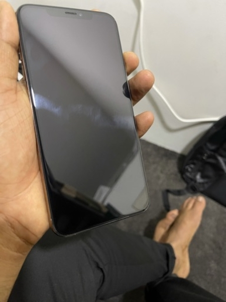Used iphone xs max 256gb waterproff truetone in Dubai, UAE