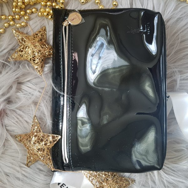 Used YSL Beauty Original Bag in Dubai, UAE