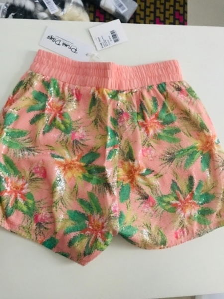 Used shorts for women in Dubai, UAE