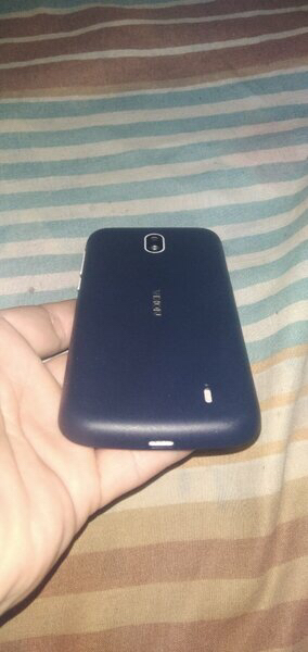 Used On sale nokia 1 in perfectly condition in Dubai, UAE
