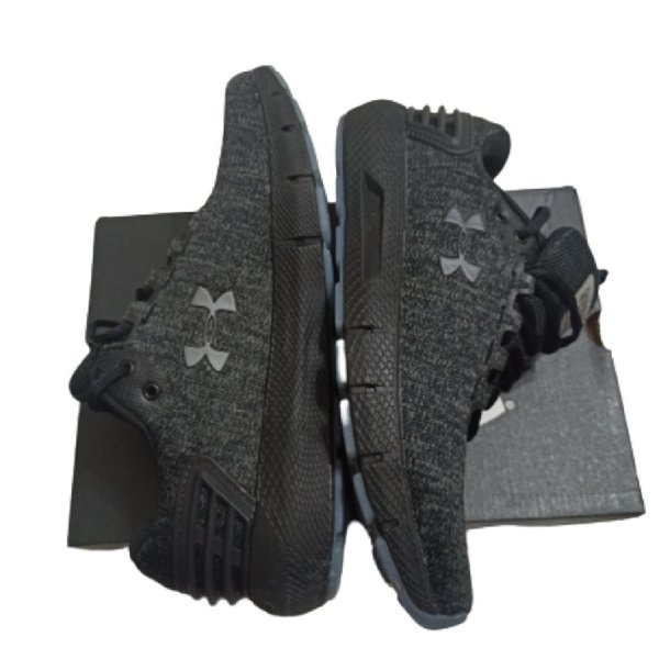Used Under Armour footwear New collection !!! in Dubai, UAE