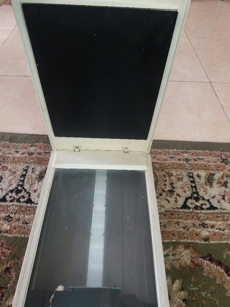 Used SCANNER with 45dhs ONLYYY in Dubai, UAE