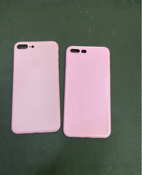 Used I phone cases every type 10dhs each😍 in Dubai, UAE