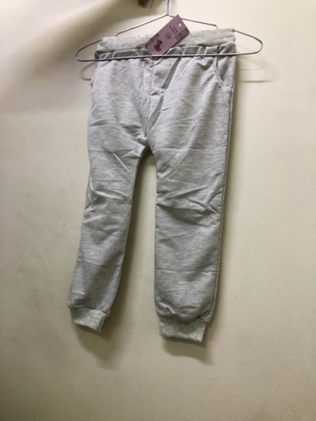 Used pajamas in Dubai, UAE