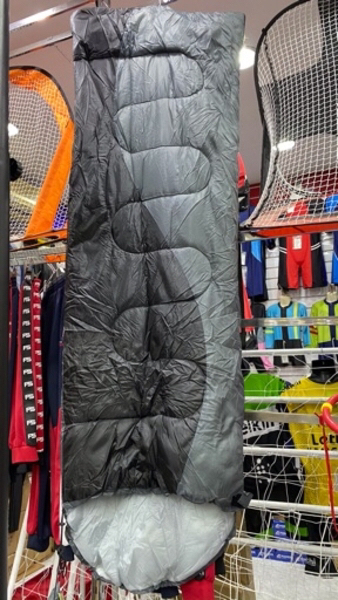 Used Sleeping Bag For Sale in Dubai, UAE