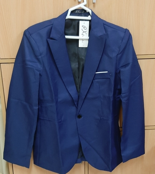 Used Suits for him, L in Dubai, UAE