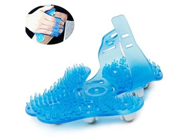 Used Hand Held Massager for Muscle in Dubai, UAE