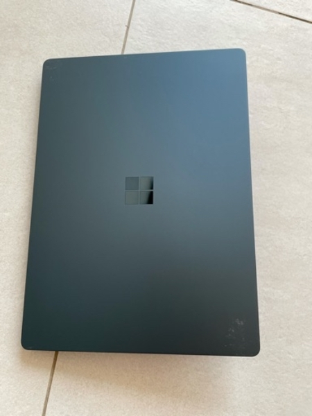 Used Microsoft Surface Laptop 2 in Dubai, UAE