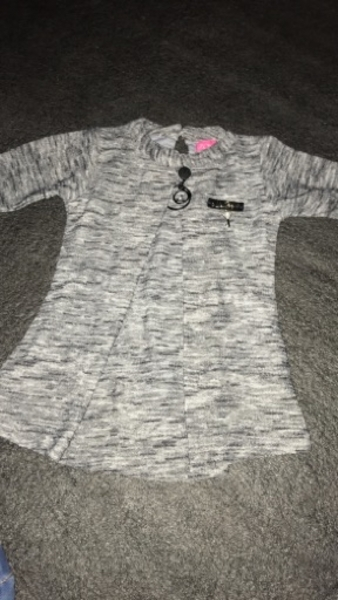 Used Preloved baby clothes in Dubai, UAE