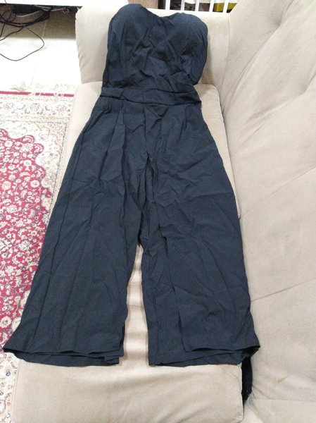 Used Jumpsuit and romper in Dubai, UAE