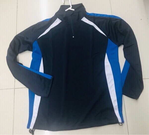 Used Jacket for Men / Medium ♥️ in Dubai, UAE
