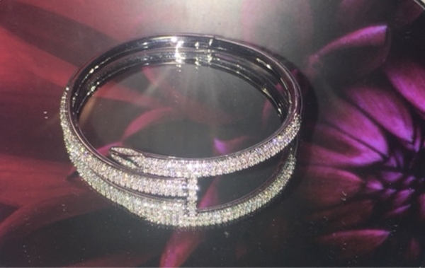 Used Cartier Bracelet in Dubai, UAE