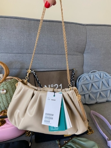 Used H&M Exclusive Limited Edition New in Dubai, UAE