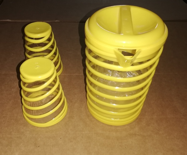 Used New jug set.   ^( in Dubai, UAE