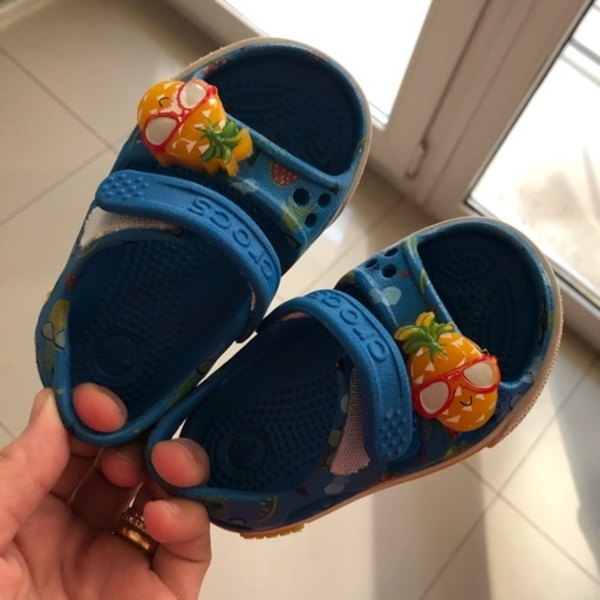 Used For 12-24 months in Dubai, UAE