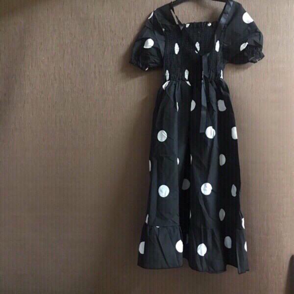 Used Dress 👗 size xl (new) in Dubai, UAE