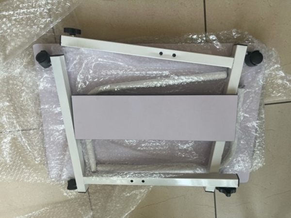 Used Adjustable Table for Laptop (Buy1Get1) in Dubai, UAE