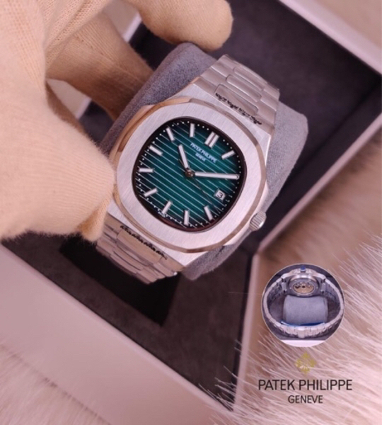 Used Quality watches for fashion in Dubai, UAE