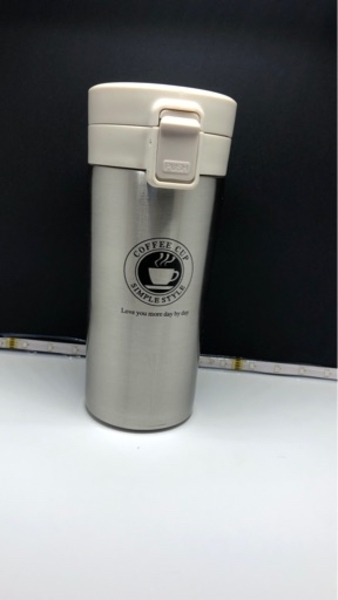 Used Coffee travel mug for sale new not used in Dubai, UAE