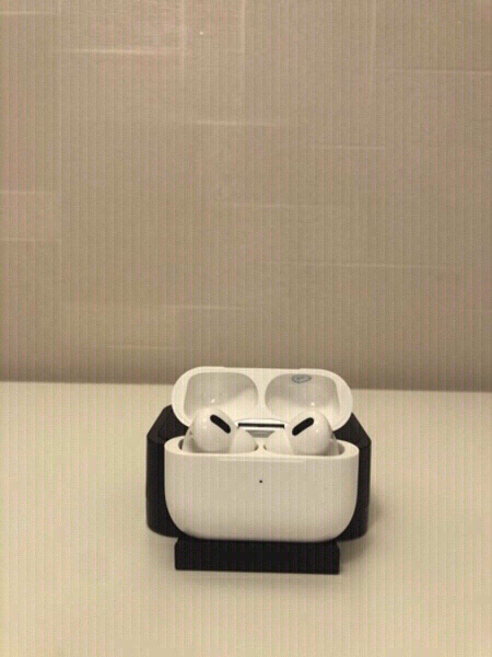Used Great deal!!! Airpods Pro White in Dubai, UAE
