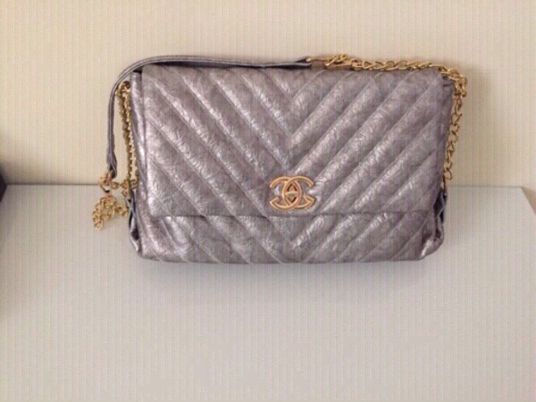 Used Bundle offer 2 brand new Chanel bags in Dubai, UAE