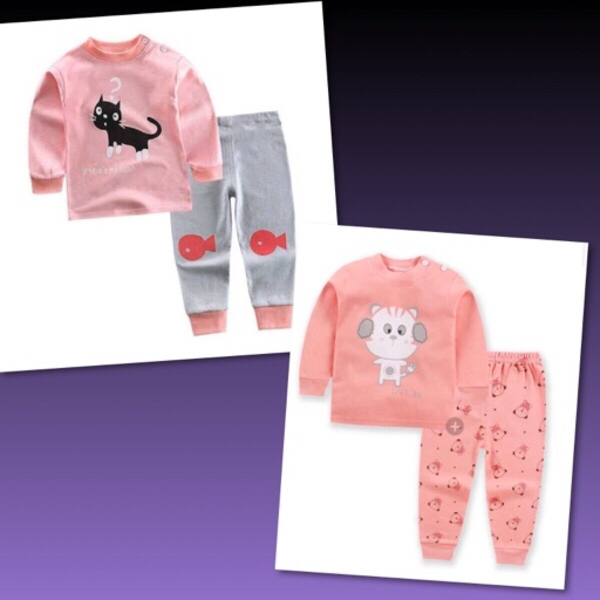Used Pants Suit for Baby in Dubai, UAE
