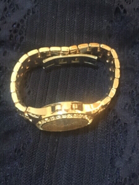 Used Ladies Watch (New) in Dubai, UAE