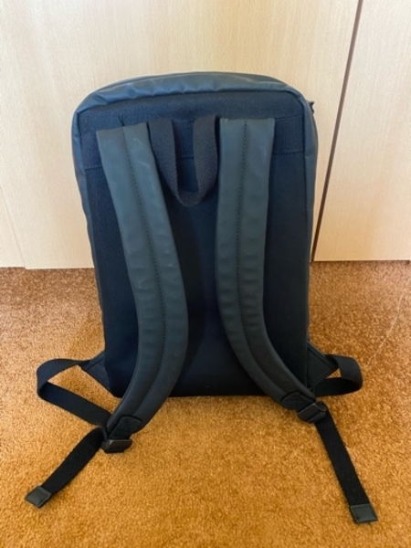 Used Bag pack in Dubai, UAE