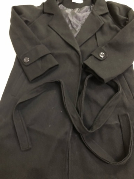 Used men coat brand new size xxl in Dubai, UAE