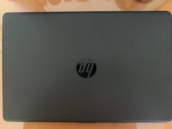 Used Hp G7 in Dubai, UAE