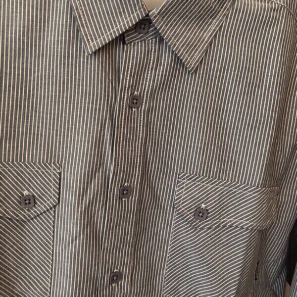Used Men's shirt ONE90ONE size S in Dubai, UAE