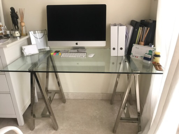 Used Mac OS Sierra in Dubai, UAE